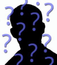 guest writer, tetamu misteri, 3 tetamu misteri, mystery man, guest mystery